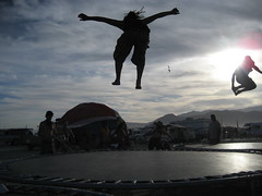 BM06 097 (joshguttman) Tags: blog playa burningman tramps bm06