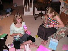 P9080003.JPG (dada_lope) Tags: birthday twins 2006