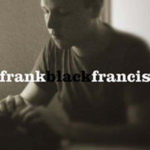 frank black francis