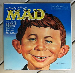 Bernie Green/Musically Mad (bradleyloos) Tags: album vinyl retro cover albums collections fotos lp record albumcover wax mad albumart vinyls rca collecting exotica 1959 recordalbums albumcovers madmagazine recordcover rekkids vintagevinyl vinylrecord musiccollection whatmeworry loungemusic vinylrecords albumcoverart vinyljunkie vintagerecords recordroom lpcovers recordlabels myrecordcollection recordcollections incrediblystrangemusic vintagemusic lprecords collectingvinylrecords alfredenewmanrecord lpcoverart bradleyloos berniegreene bradloos recordcollecting oldrecordalbums collectingrecords ilionny albumcoverscans vinylcollecting therecordroom greatalbumcovers collectingvinyl recordalbumart musicallymad berniegreenewiththestereomadmen recordalbumcollectors analoguemusic 333playsmusic collectingvinyllps collectionsetc albumreleasedate coverartgallery lpcoverdesign recordalbumsleeves vinylcollector vinylcollections musicvinylscovers musicalbumartwork vinyldiscscovers raremusicvinylalbums vinylcollectinghobby galleryofrecordalbumcoverart