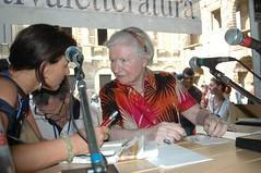 Mantova 6-11 Sept 06 060