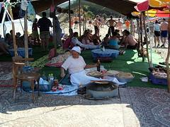 IMG_3542 (rootskontrolla) Tags: wakacje turcja