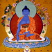 5 Dyani Budas