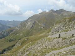 DSC03042 (David Domingo) Tags: espaa mountain france spain huesca pyrenees pirineos ordesa pirineus pirineo gavarnie pirineu aragn sep2006 marbore