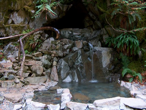 05-GoldmyerHotSprings