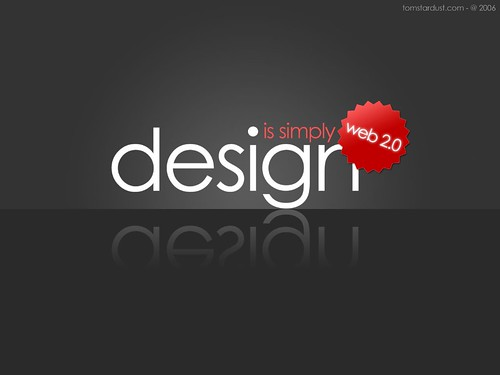web designer wallpapers
