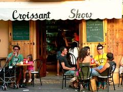 "Ibiza (Cervusvir) Tags: sea españa see spain insel ibiza eivissa isla spanien balearen balears mittelmeer croissantshow ""islas ""mare mediterraneo"" baleares"""