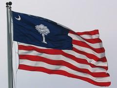 United State of South Carolina