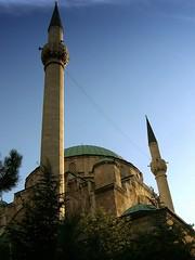Maltepe Mosque