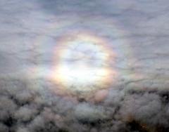 [フリー画像] [自然風景] [空の風景] [雲の風景] [虹の風景]       [フリー素材]