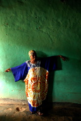 Sister (camera_rwanda) Tags: poverty portrait people woman children hope see education support women peace child aids hiv humanity you faith mother prostitute kigali rwanda mothers rights change service makepovertyhistory local christianity wish care humanrights missions prostitutes viv economics ngo remera eastafrica hardship makeadifference centralafrica endpovertynow aidtoafrica camerarwanda krestakingcutcher africanportraits sistersofrwanda sistersofrwandaorg jaredmiller wwar americansinafrica sponsorshipinafrica contributetoothers helpmaketheplanetabetterplaceforallpeople assistancetoafrica internationalngosisters ngosustainable communitites africalife rwandachildren rwandawomen rwandaaids activitsaids activismgivegenerosityall reservedchristian kigaliwomen kigalidonationdonateget involvedbe worldorphanorphanssingle empowerothers givegenerously krestakcvenning httpwwwkrestakingphotographycom krestakingphotography