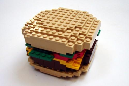 2006.09.10_LEGO_286