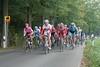 2006-10-03_14-55-25_muensterland_giro_.jpg
