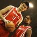 Yao Ming NBA