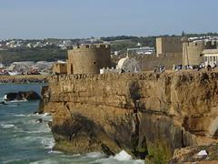 DSC03009 (Rui Ornelas) Tags: africa travel morocco viagem monumentos safi monuments ro viagens marrocos património sanfim ruiornelas