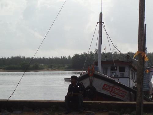 Mangalore 012