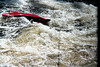 KAYAK 2 (edmond_ski) Tags: fall water river kayak newengland top20sports
