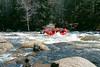 RAFTING (edmond_ski) Tags: fall water river kayak newengland top20sports nhplay coontoocookriver