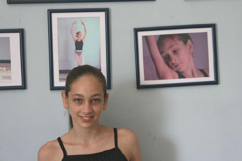La cubana es la reina del Eden.....(fotos de bellezas en Cuba) 264918351_8cbaf0f53f_o