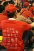 IMG_8666 (vixyao) Tags: 20d taiwan 2006 parade taipei 台灣 台北 遊行 人物 anticorruption 200610 vixyao depose 反貪腐倒扁運動 20061010 紅花雨 天下圍攻