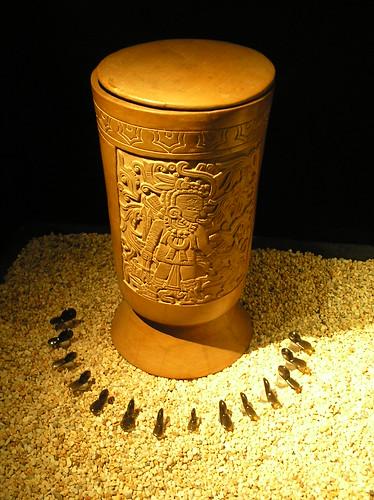 Size:800x533 - bArte Azteca Tattoos: Arte Azteca