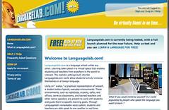 LanguageLab.com