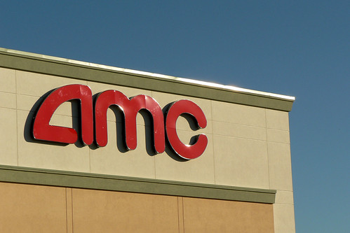 AMC by Valerie Reneé, on Flickr