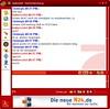 N24.de-Werbung in ICQ