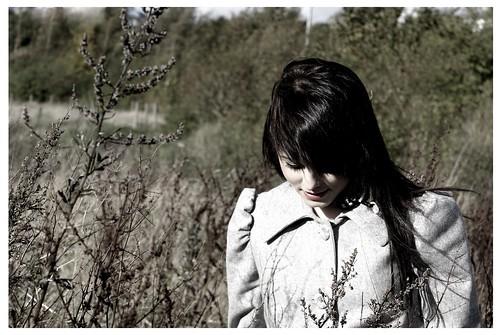 280064302 3ee4ffd476?v0 - ResimLerin Vazge�iLmez Y�z� ''Lara Jade''