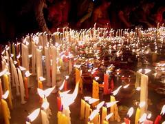 diwali .... #1 (_saurabh_) Tags: food india love religious gold golden candle peace delhi religion border holy devotion punjab diwali lassi amritsar baba gurudwara goldentemple chandigarh punjabi dhaba waheguru ssa babaji ludhiana holybook indiapakistan sarovar gurugranthsahib darbarsahib waghaborder nihang sggs harmindersahib akaltakht nishansahib pakistanborder sgpc banglasahib bhatinda indianborder durgyanatemple sheeshganj nanakpiyao sabhyachar jallandhar bhravandadhaba kesardadhaba