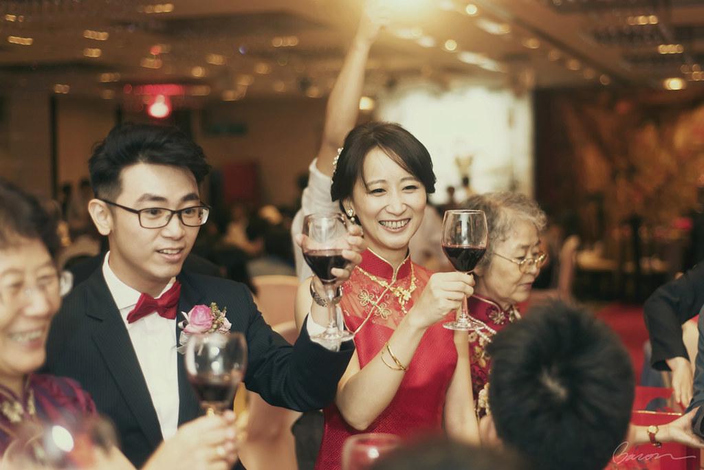 Color_214, BACON, 攝影服務說明, 婚禮紀錄, 婚攝, 婚禮攝影, 婚攝培根, 故宮晶華