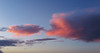 big fish hunting_9695 (kurbeltreter20) Tags: cloud sunset ocean light blue orange golden puntadelhidalgo tenerife spain