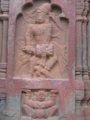Ikkeri Aghoreshvara Temple Photography By Chinmaya M.Rao   (81)