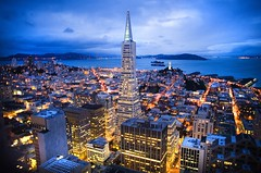 One of the Best Views in San Francisco (Thomas Hawk) Tags: sanfrancisco california city sky usa building topf25 architecture night clouds buildings delete5 delete2 downtown cityscape skyscrapers unitedstates fav50 delete6 10 delete7 unitedstatesofamerica save3 delete3 save7 save8 william delete delete4 save save2 fav20 financialdistrict save9 northbeach save5 save10 transamerica save6 fav30 savedbythedeltemeuncensoredgroup transamericapyramid transamericabuilding pereira fav10 williampereira fav25 fav100 fav200 fav300 photowalking fav40 fav60 northbeachdistrict williamlpereira fav90 pereria fav80 fav70 superfave photowalking7 save4sweetdistin fav500 fav400 soetop50sf