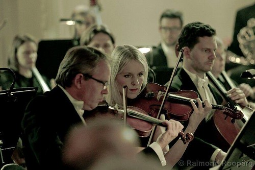 2015_ERSO Muusikapreemiate tseremoonia
