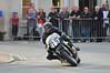M17_7370.jpg (rutolander) Tags: isleofman pureroadracing manxgp theisland paul wilson d300s sigma motorcycle iom motorcycleracing riders bikes realroadracing roadracing 79 nikon