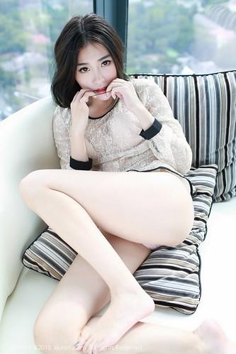 Xiu Ren 271 (52)