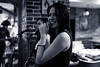 Blues History & Miss Mikey May (cmxcix) Tags: blueshistory blueshistorymissmikeymay joannatomova nikon nikond750 nikonfx ravenandcannonball blues curlyphotography evening history live music musicalevent sofia sofiacityprovince bulgaria bg