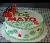 No time to Siesta -  it's #Fiesta time!!  #CINCODEMAYO CakesByMia  #CUMPLEAÑO #CBM  #HappyBirthday  #Bizcocho #Dominicancake  #Cake #Cupcake  #BabyShower #Graduation  #Miacakes4U #Wedding (cakesbymia) Tags: fiesta cincodemayo cumpleaño cbm happybirthday bizcocho dominicancake cake cupcake babyshower graduation miacakes4u wedding