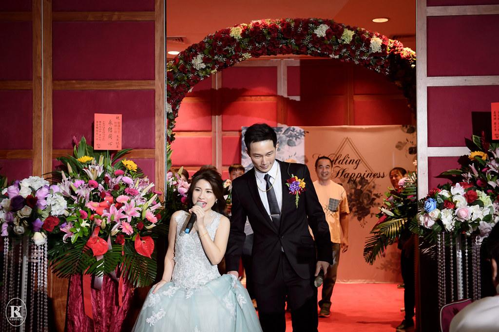 台南婚攝_總理大餐廳_278