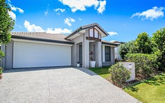 28 Worchester Cres, Wakerley QLD
