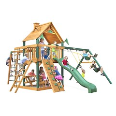 The Biggest Contribution Of Lifetime Playset Clearance To Humanity | Lifetime Playset Clearance (Roy Home Design) Tags: lifetime playset clearance