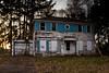 DSC_2321 (ripearts) Tags: urbex urbexny abandoned abandonedhospital abandonedhouses bando abandonedbuildings urbanexploration urban exploration