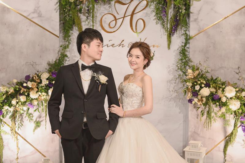 格萊天漾婚宴,格萊天漾婚攝,格萊天漾,婚攝,婚攝推薦,新祕Doris Yu,格萊天漾天闊廳,MSC_0028