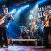 Jon Del Toro Richardson - Moulin Blues 04-05-2018-2634