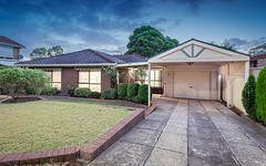 1 Strickland Avenue, Mill Park Vic
