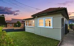 55 Church Street, Lilyfield NSW