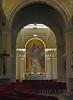 St Patrick (johnd2008) Tags: dunedin southisland trips churches
