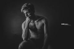 There is No Reason (SammDewaele) Tags: male men guy boy jeans leg legs arm body malebody arms takeoff pants underwear white blueeyes cuteguy handsomeguy almostnude beautifull boyonground boywithblueeyes guyonground guyposing guysitting halfnaked halfnude halfnudeboy haircut halfnudeguy handsomemen malehuman malemodel neple feet hand boxer ear young muscles muscle beard tshirt sexy hot hotguy stripping stripper sixpack hoodie pull showingoff nakedbody floor nakedbodyonfloor but ass back bottom sensual sensitive malebodynakedonfloor exposed ironman