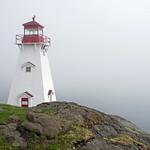 DSC00219 - Boars Head Lighthouse thumbnail